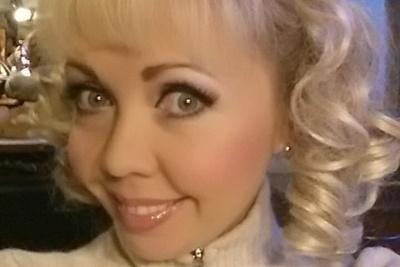 Артистка порадовалась нападению наАТОшника вДнепре— Сепаратизм вУкраинском государстве