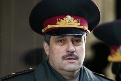 Сегодня вДнепропетровской области состоится совещание поделу В.Назарова