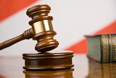 В Днепре сорвался очередной суд над участником кровавой разборки
