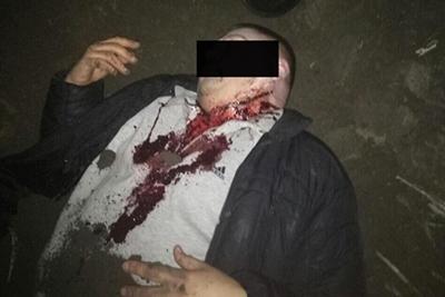 ВДнепре СБУ удалось предотвратить заказное убийство