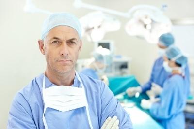 Врачи-офтальмологи поведали осостоянии английского фотожурналиста