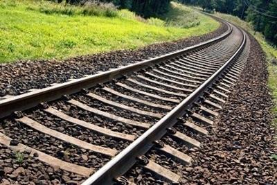 На Приднепровской железной дороге за месяц погибли 3 человека